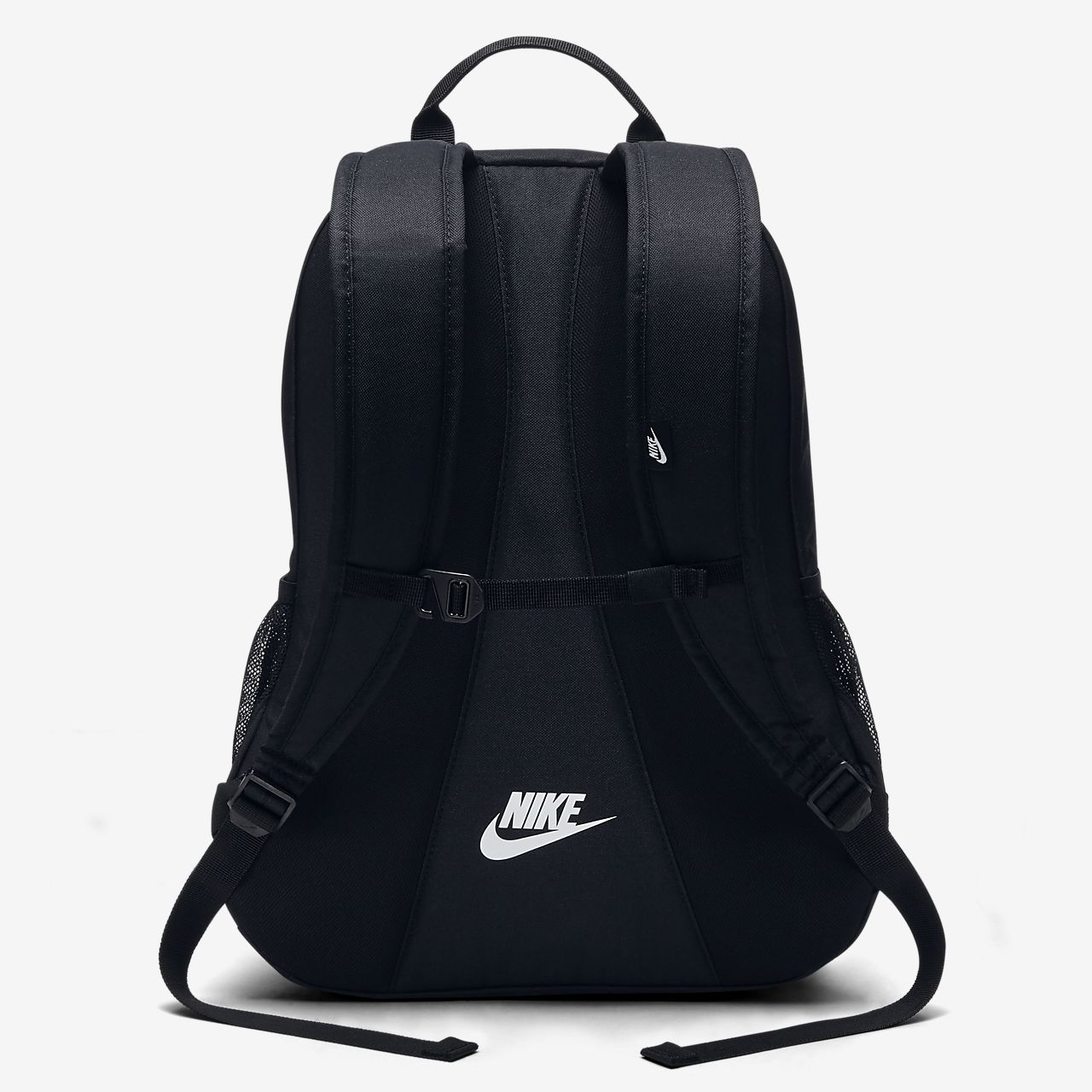 6c0b5661808b Nike Sportswear Hayward Futura 2.0 Backpack. Nike.com PT