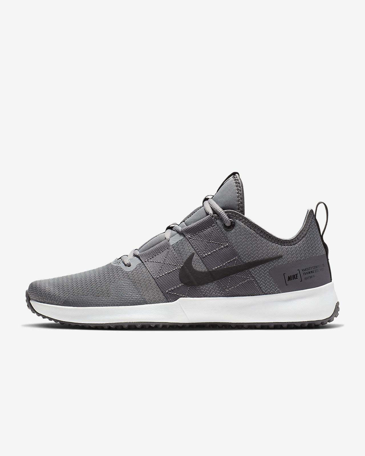 09381d55947 Chaussure de training Nike Varsity Compete TR 2 pour Homme. Nike.com BE