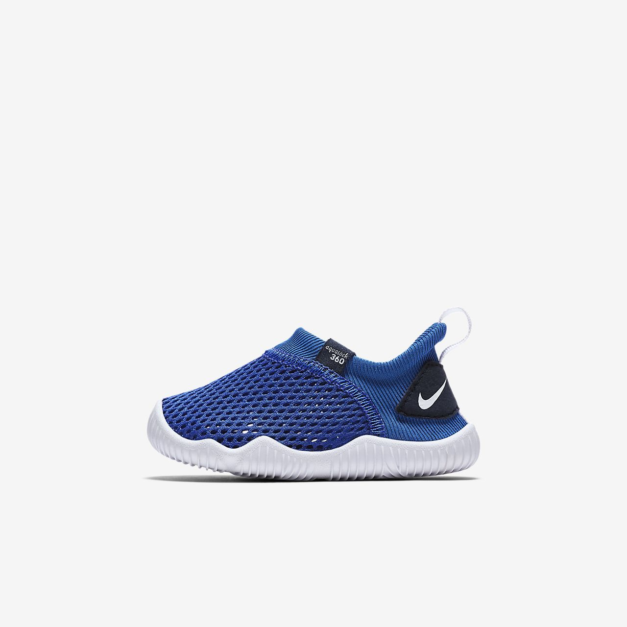 Nike Aqua Sock 360 Infant/Toddler Shoe