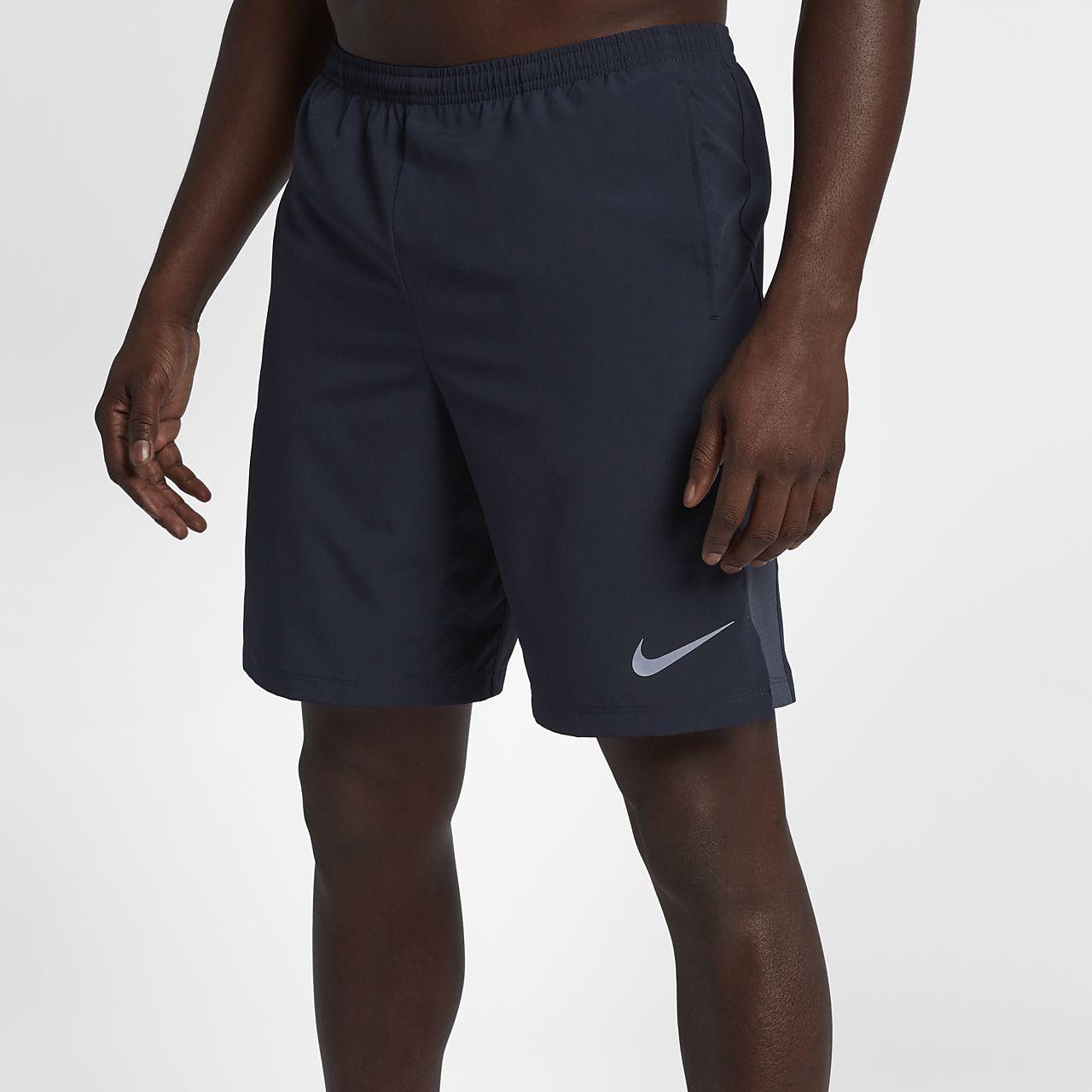 ... Nike Challenger Men's 9\