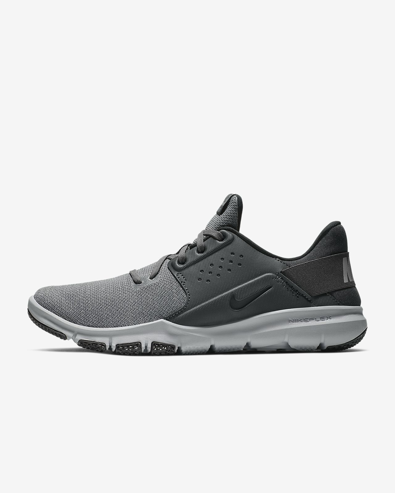 cd396aed30c5 Nike Flex Control 3 Men s Training Shoe. Nike.com