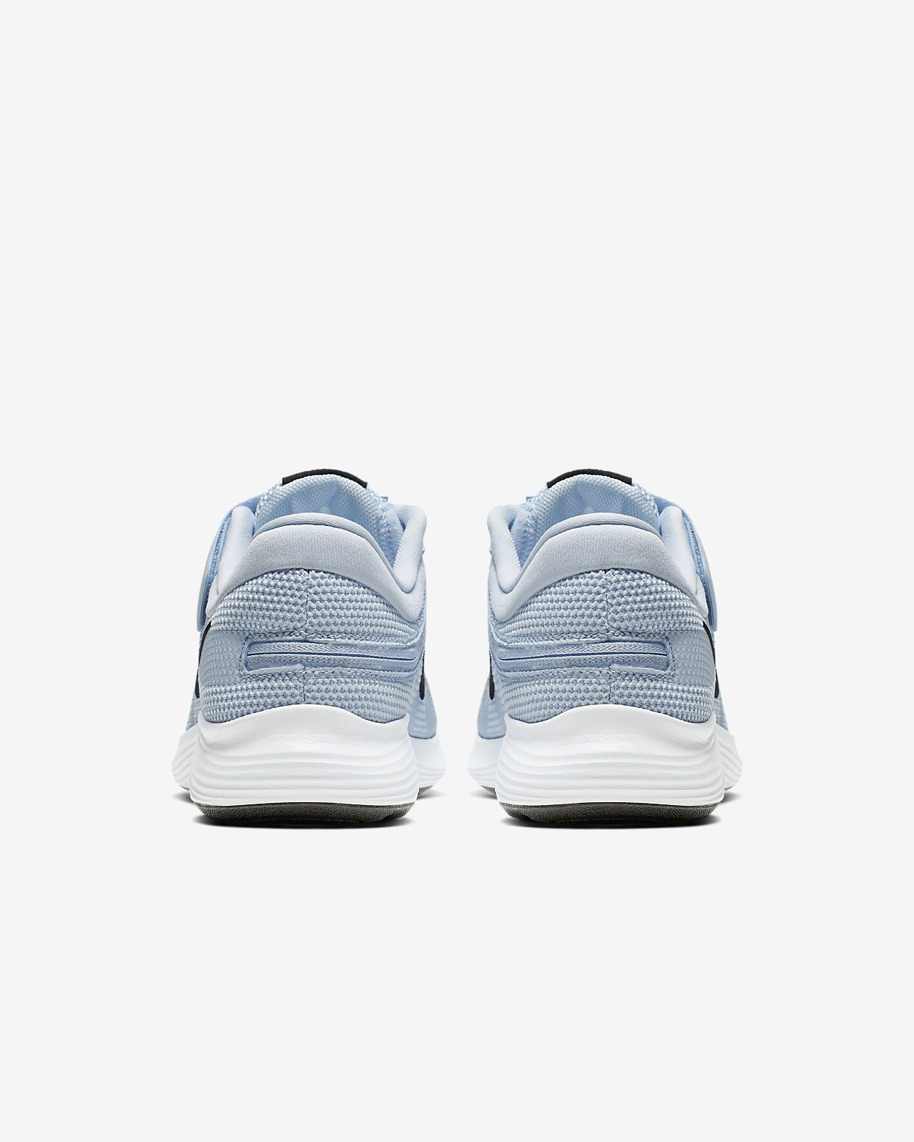 Pour Chaussure Nike Femme De 4 Revolution Running Flyease