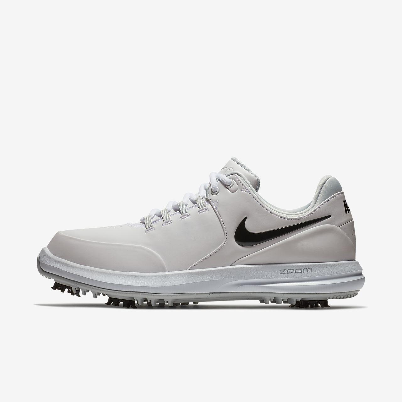 Nike Air Zoom Accurate Zapatillas de golf - Hombre. Nike.com ES 1f41083d16e
