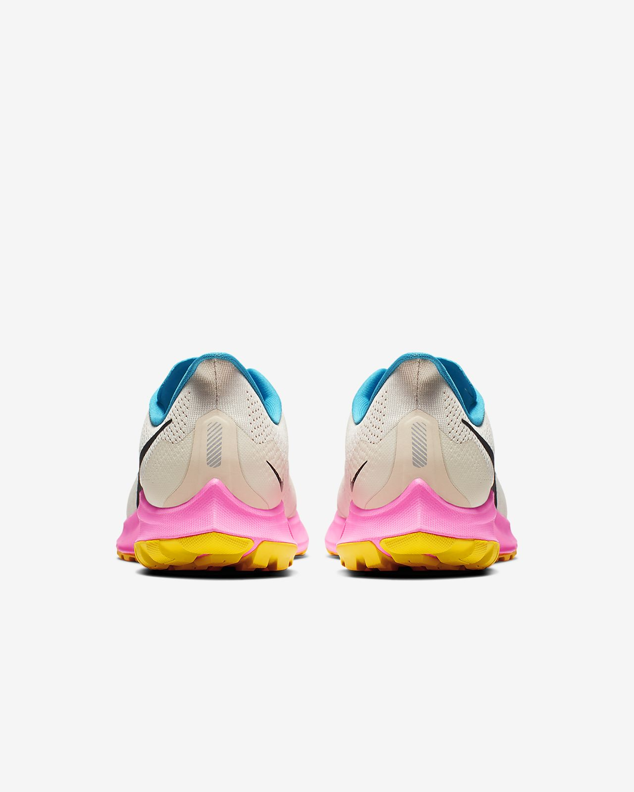 detailed look 6dd7e b1635 ... Nike Air Zoom Pegasus 36 Trail Men s Running Shoe