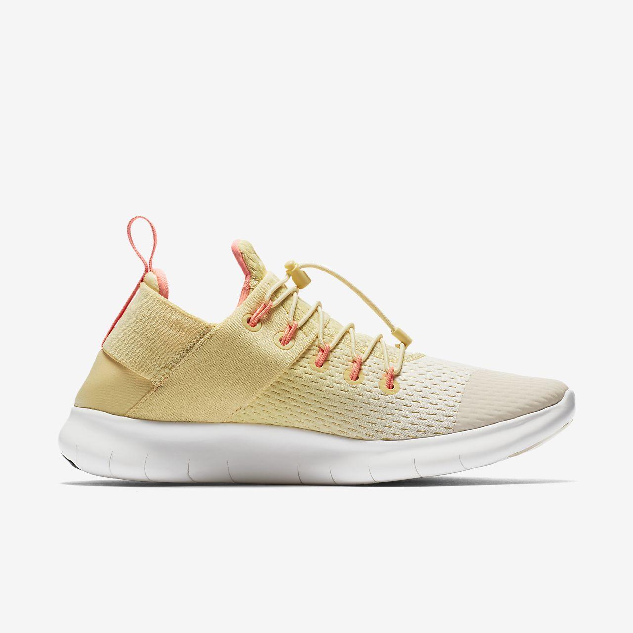 Nike Free RN Commuter 2017 Damen-Laufschuh