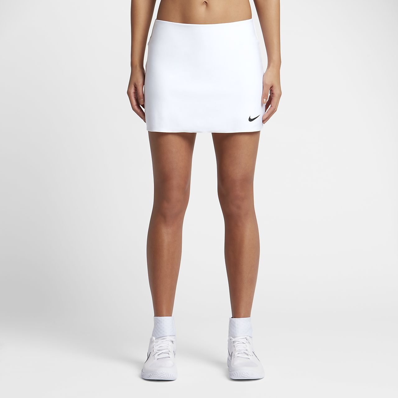 3c51441a3a4 NikeCourt Power Spin Women s Tennis Skirt. Nike.com AU