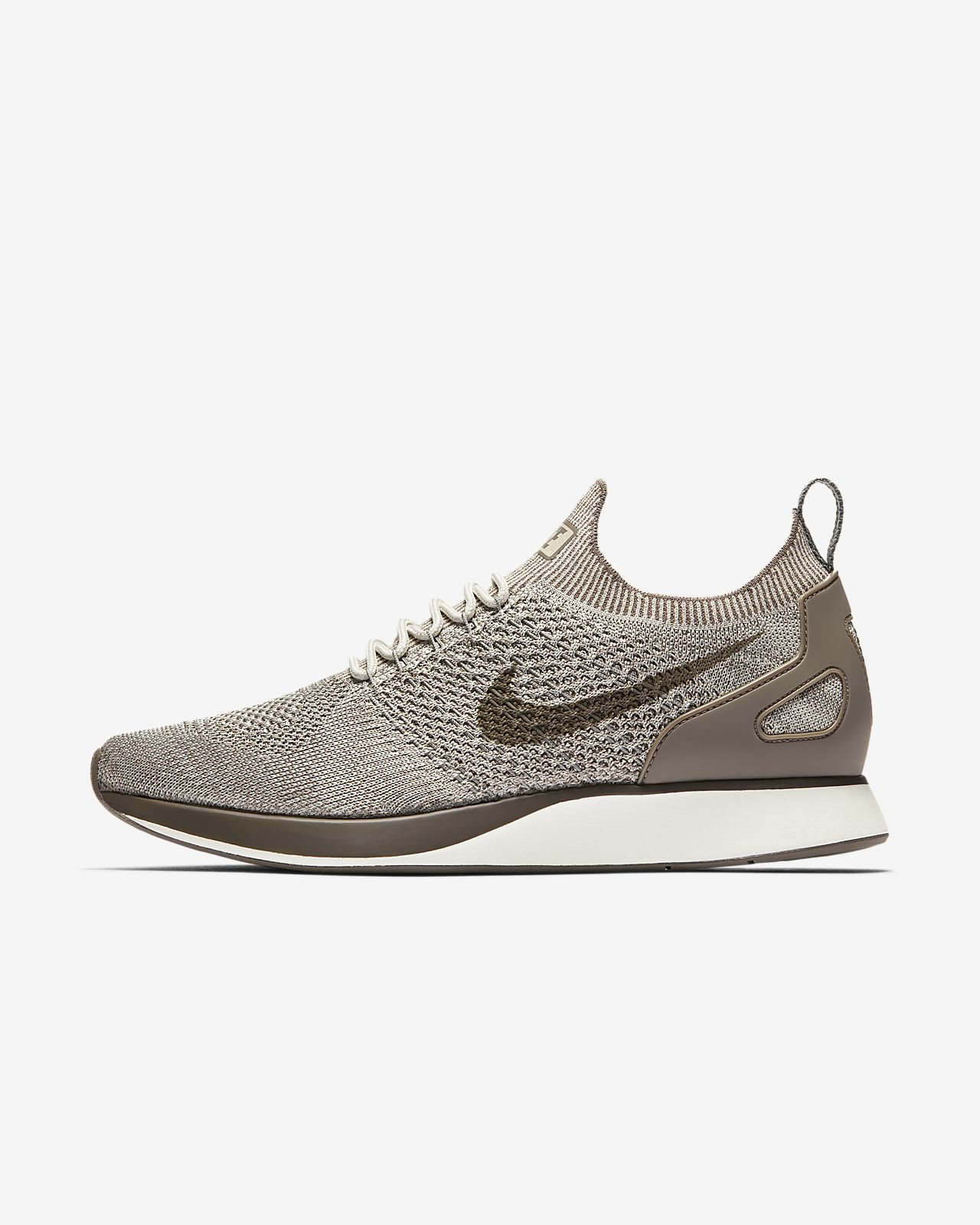 ... Chaussure Nike Air Zoom Mariah Flyknit Racer pour Homme