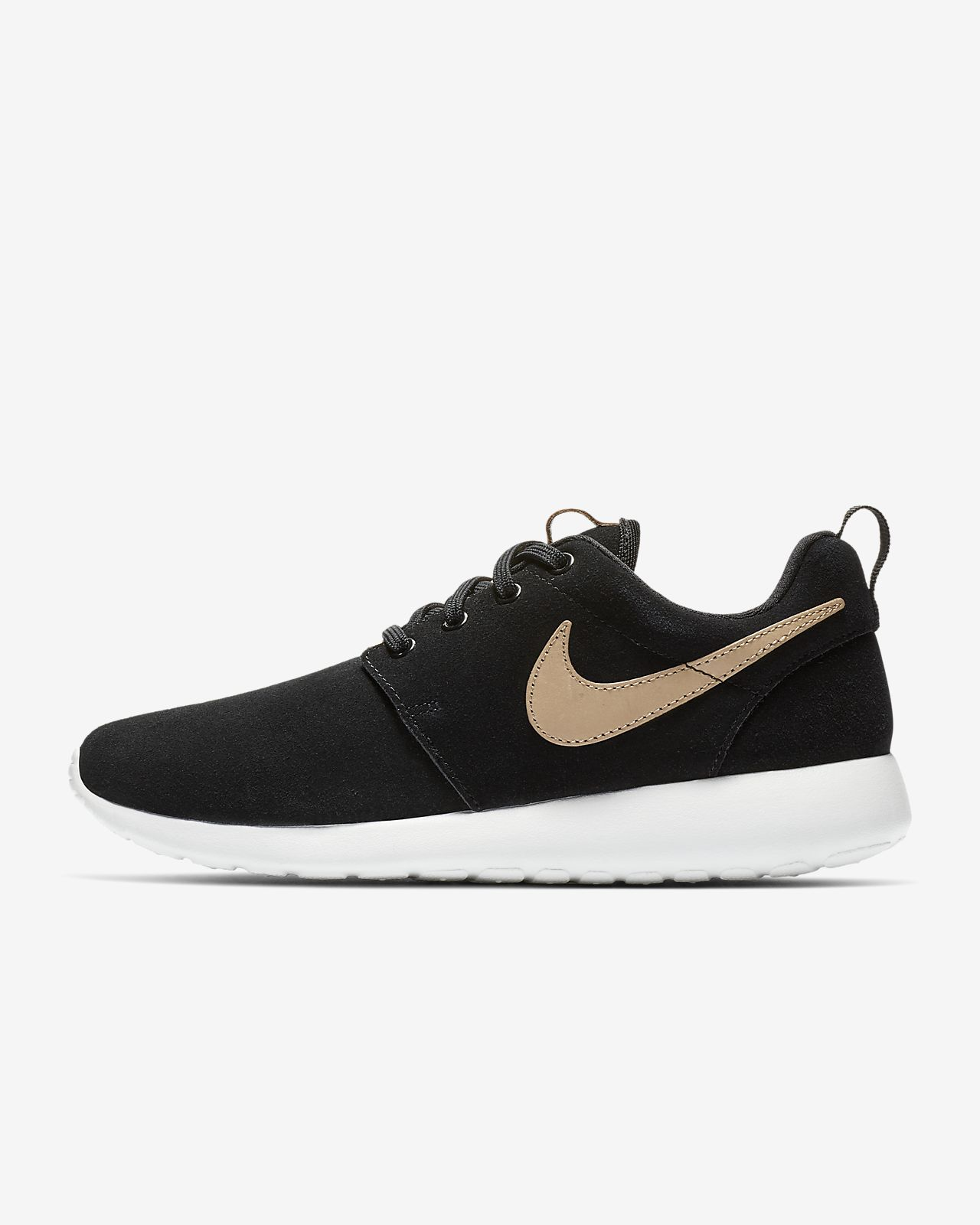 huge discount 101d0 3a291 ... Nike Roshe One Premium Women s Shoe