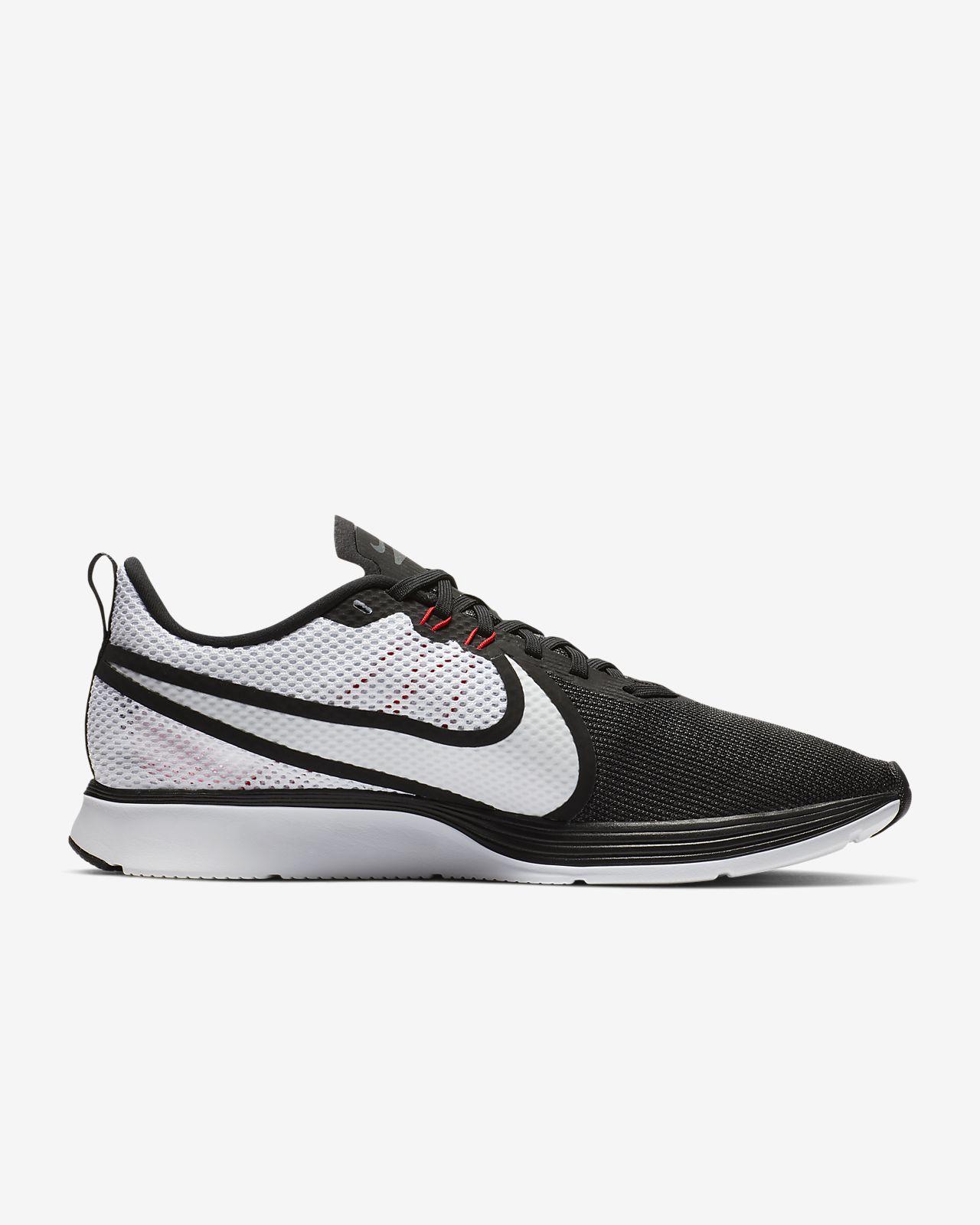 b921f330c36f3 Nike Zoom Strike 2 Men s Running Shoe. Nike.com