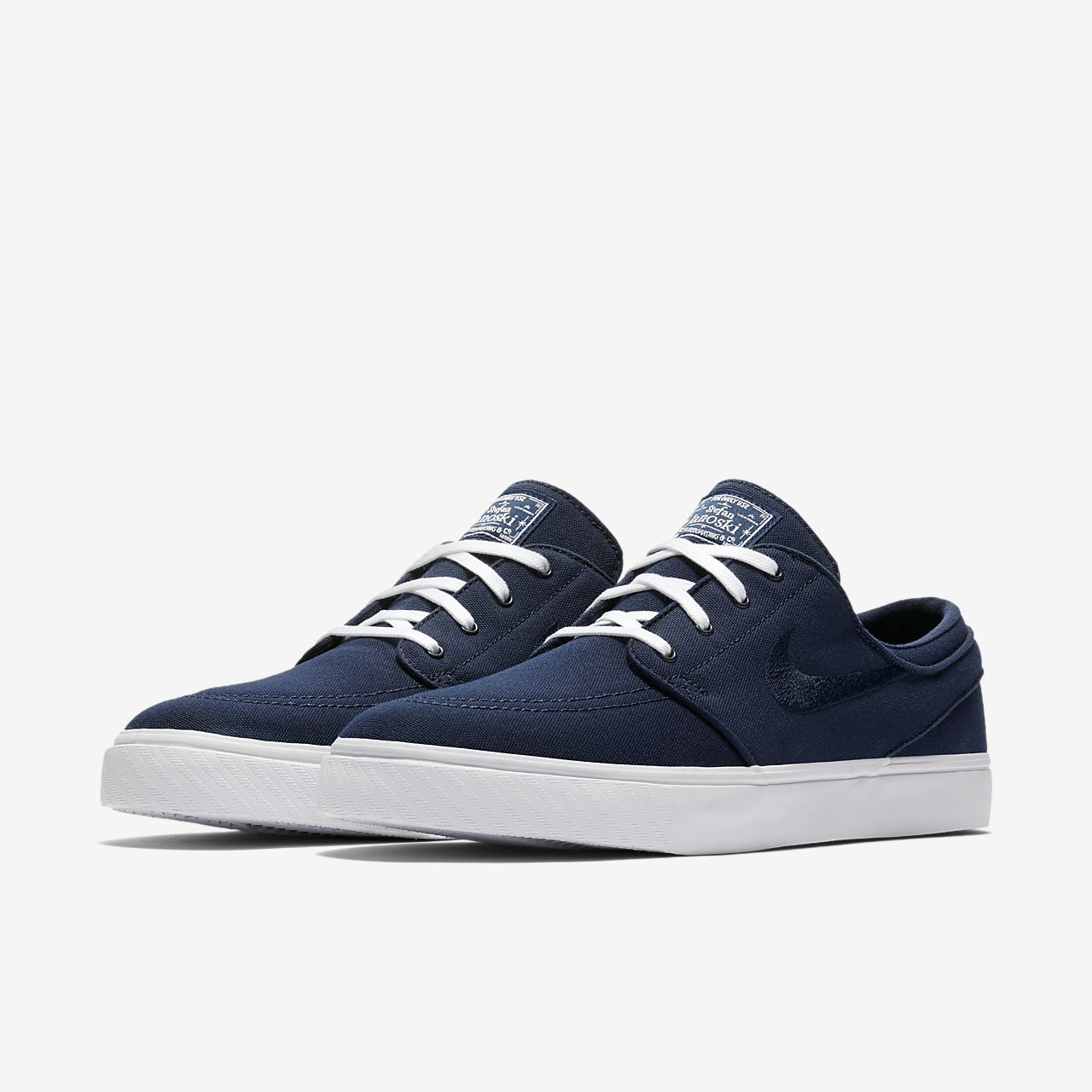 Chaussures Nike SB Collection vertes Casual femme NBZKxXzVwt