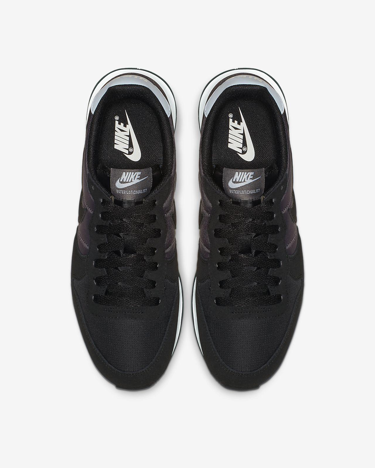 wholesale dealer 224c3 72142 Low Resolution Nike Internationalist Damenschuh Nike Internationalist  Damenschuh