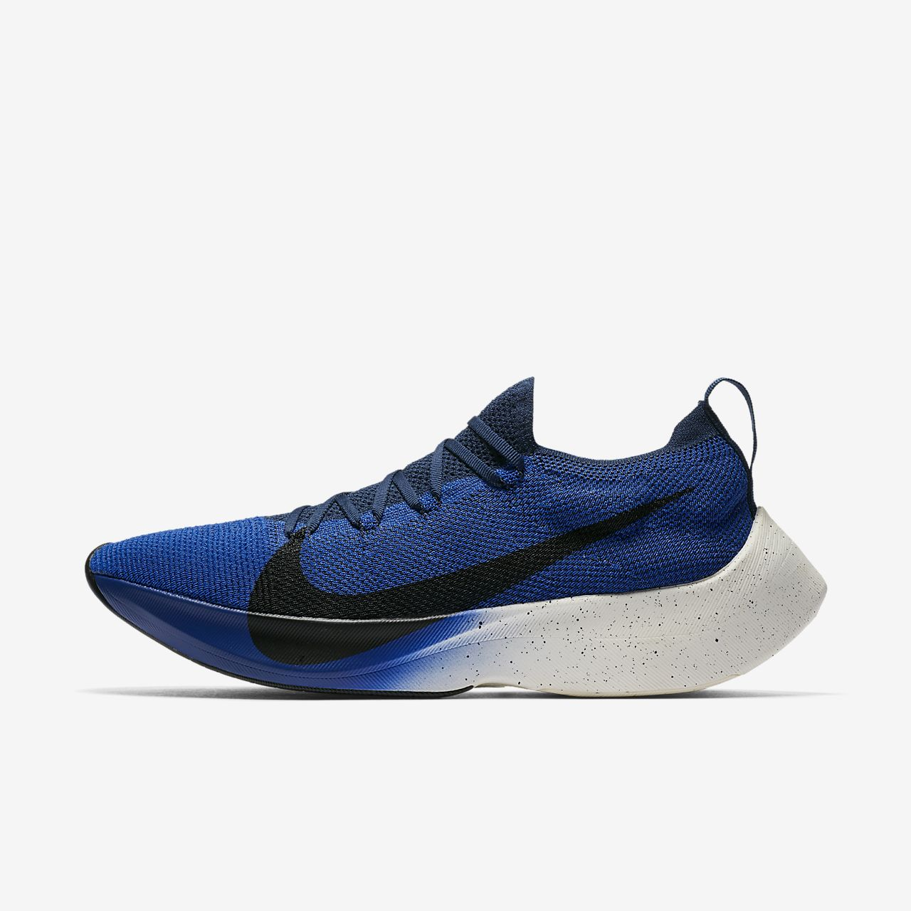 3f38d4b6cead Nike React Vapor Street Flyknit Men s Shoe. Nike.com AE