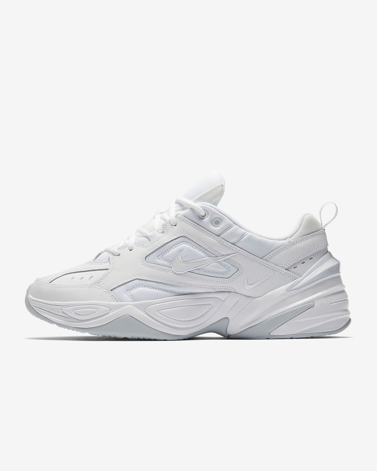 hot sales cheap sale buying new Nike M2K Tekno Men's Shoe