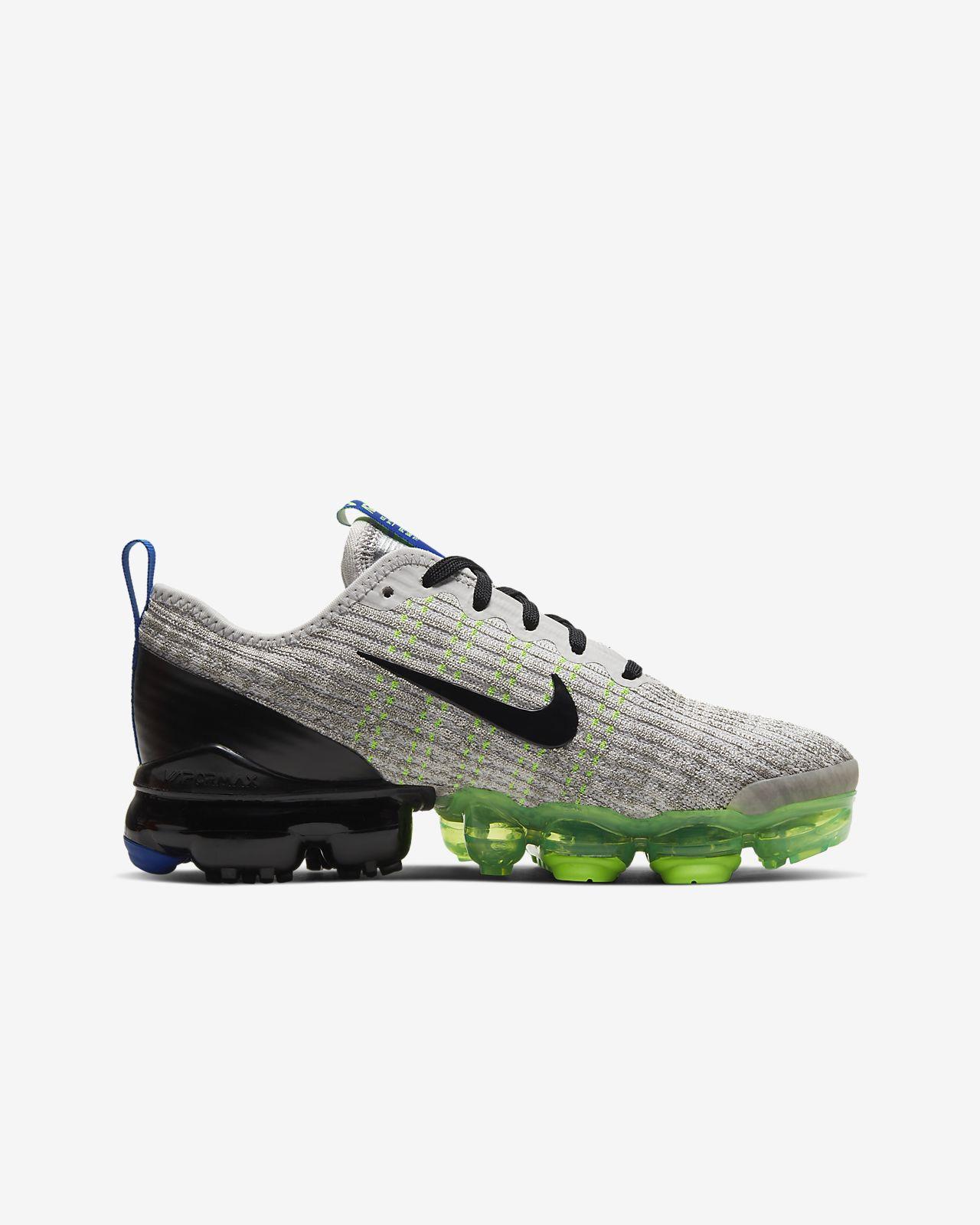 17 Best I ❤Nike images | Nike, Nike outfits, Nike free shoes