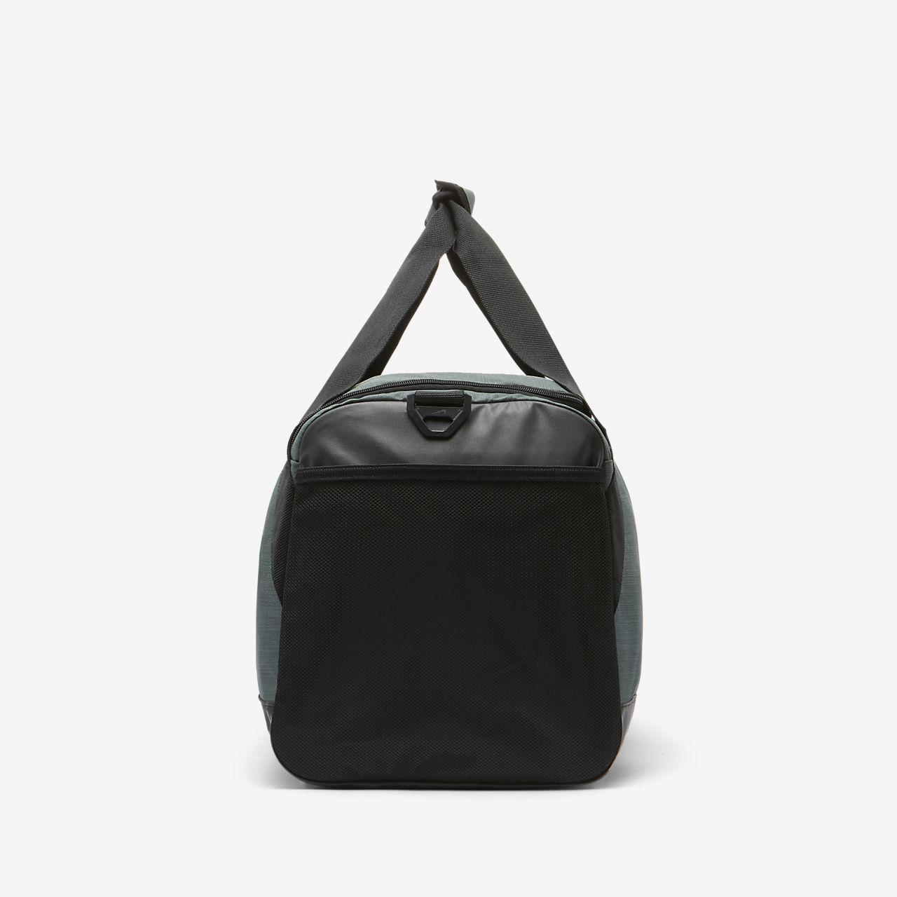 e1e5d93a99cb Nike Sportswear Brasilia (Medium) Training Duffel Bag. Nike.com AU