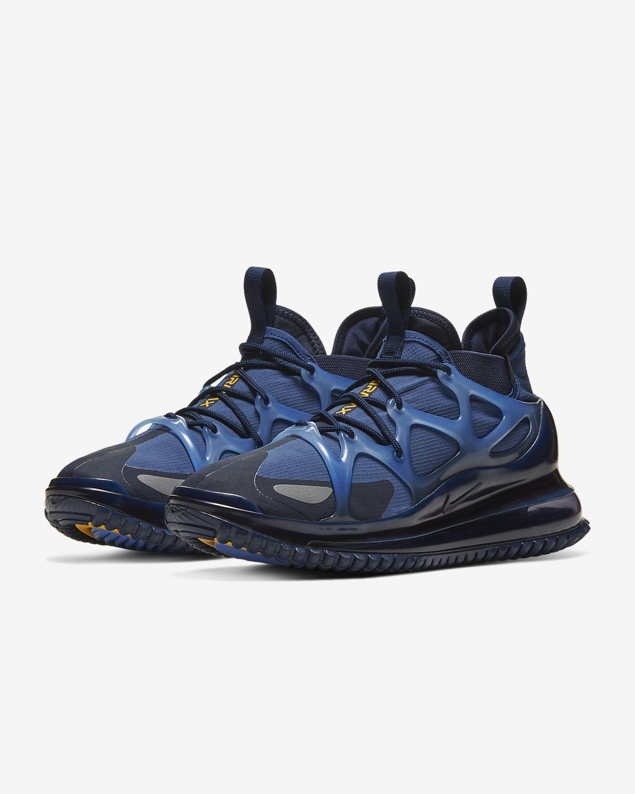 Nike Air Max 720 Horizon Blue BQ5808 400 Release Date SBD
