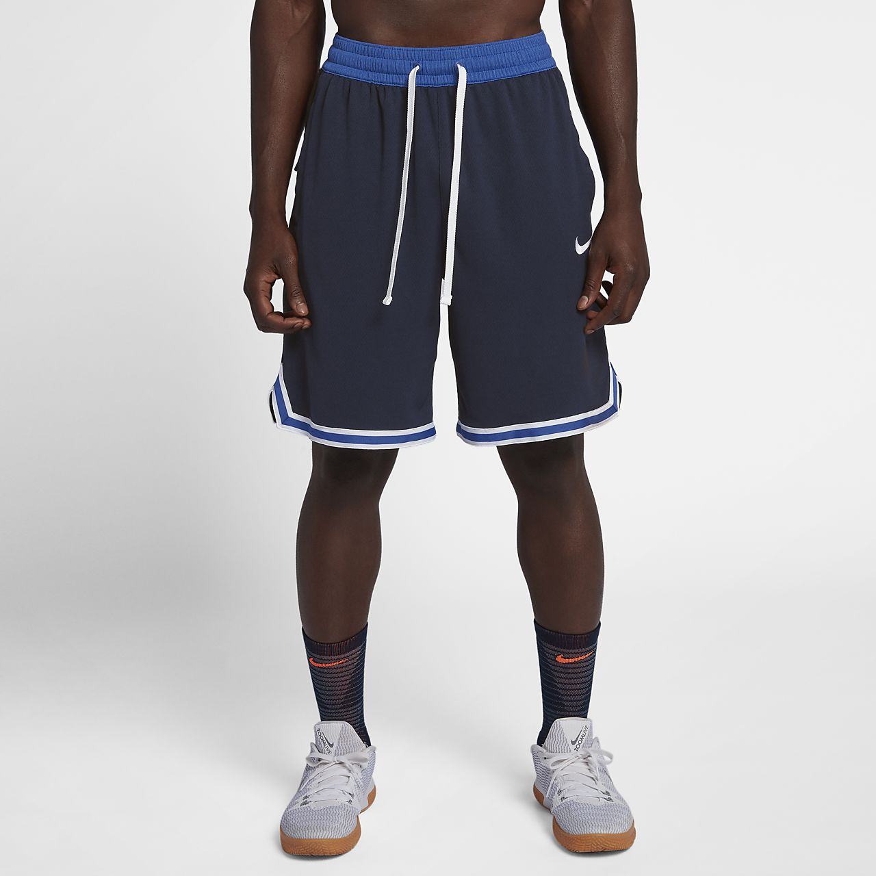 f602c4f2c8f0 Nike Dri-FIT DNA Men s Basketball Shorts. Nike.com HU