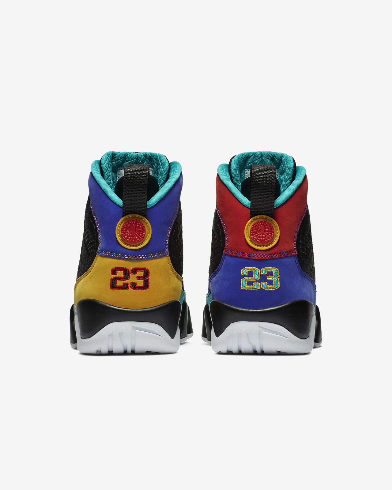 the latest a8705 901c6 Low Resolution Air Jordan 9 Retro Men s Shoe Air Jordan 9 Retro Men s Shoe