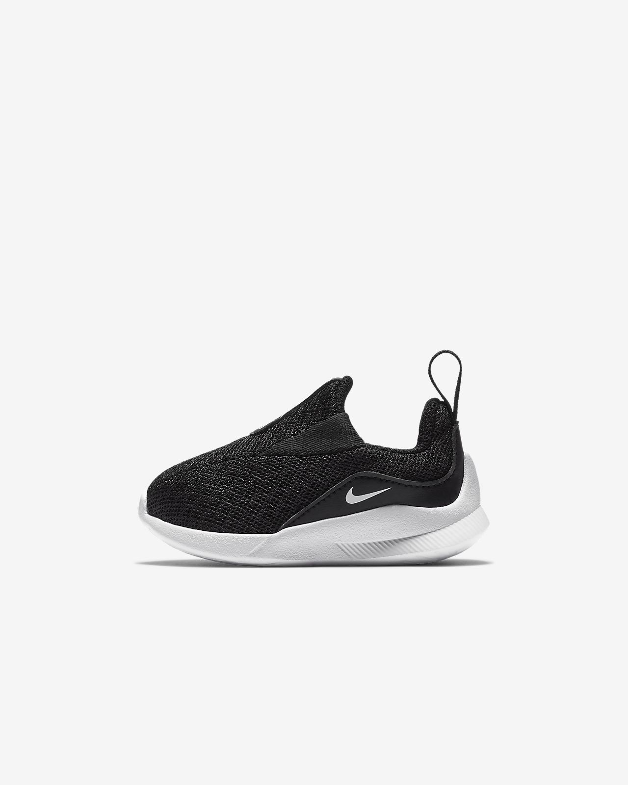 Nike Viale (TD) 婴童运动童鞋