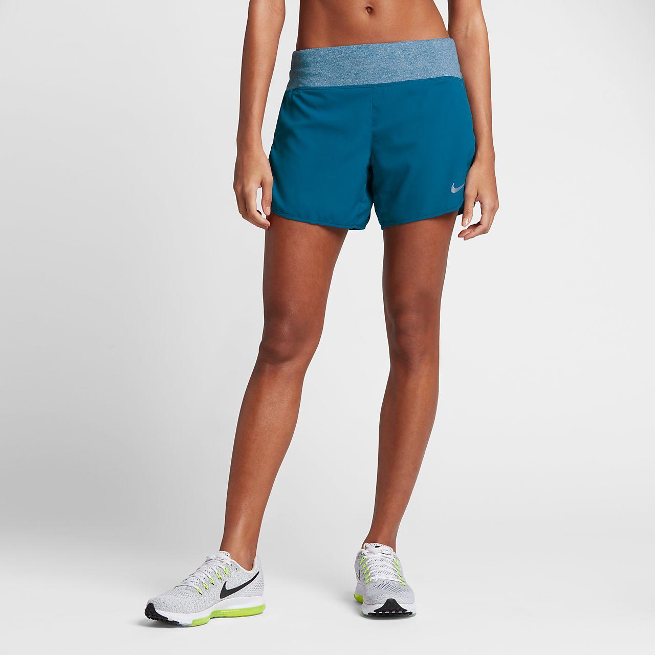 Nike Flex Women's 5