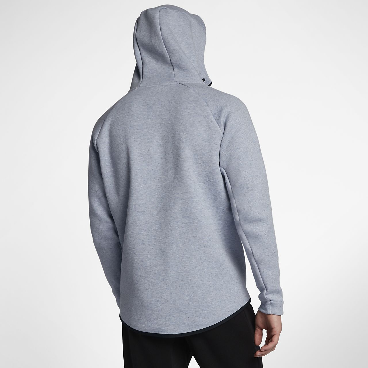 nike sweaters for mens