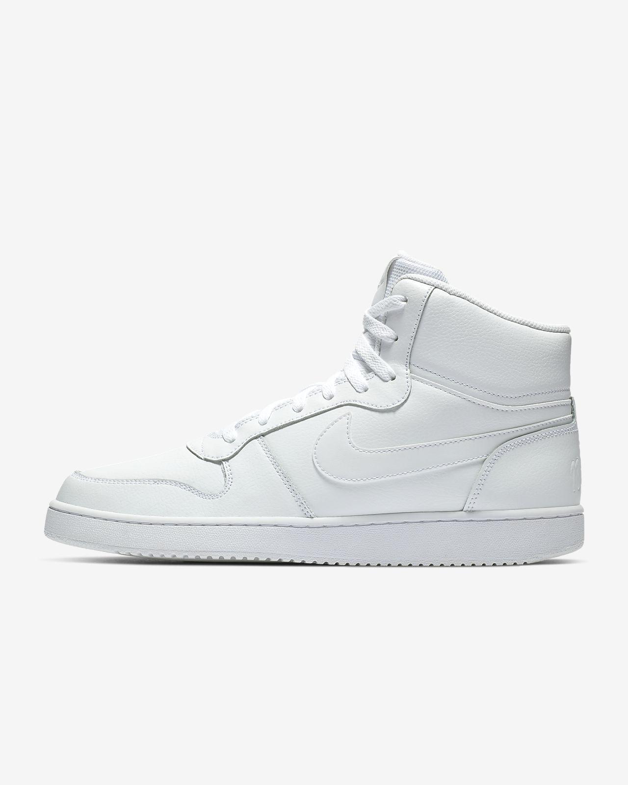 Nike Ebernon Mid Men's Shoe