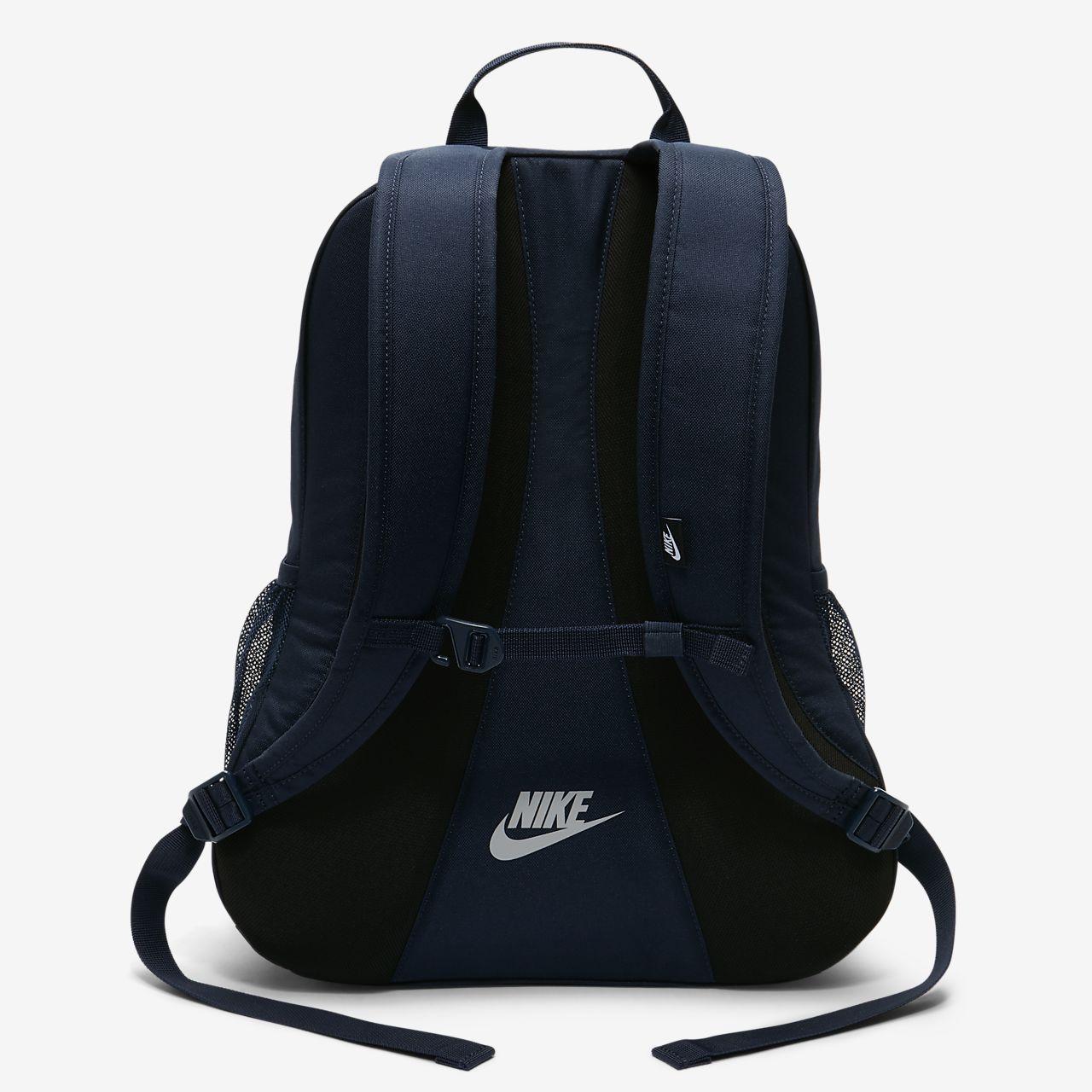 grandes variétés achats sélectionner pour l'original Nike Sportswear Hayward Futura 2.0 Backpack