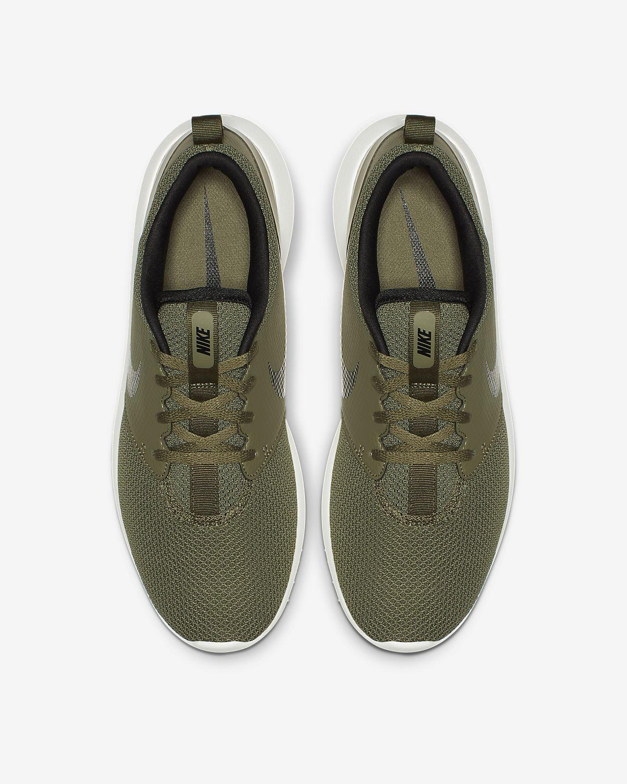7e2a3e7b82a7 Nike Roshe G Men s Golf Shoe. Nike.com CA