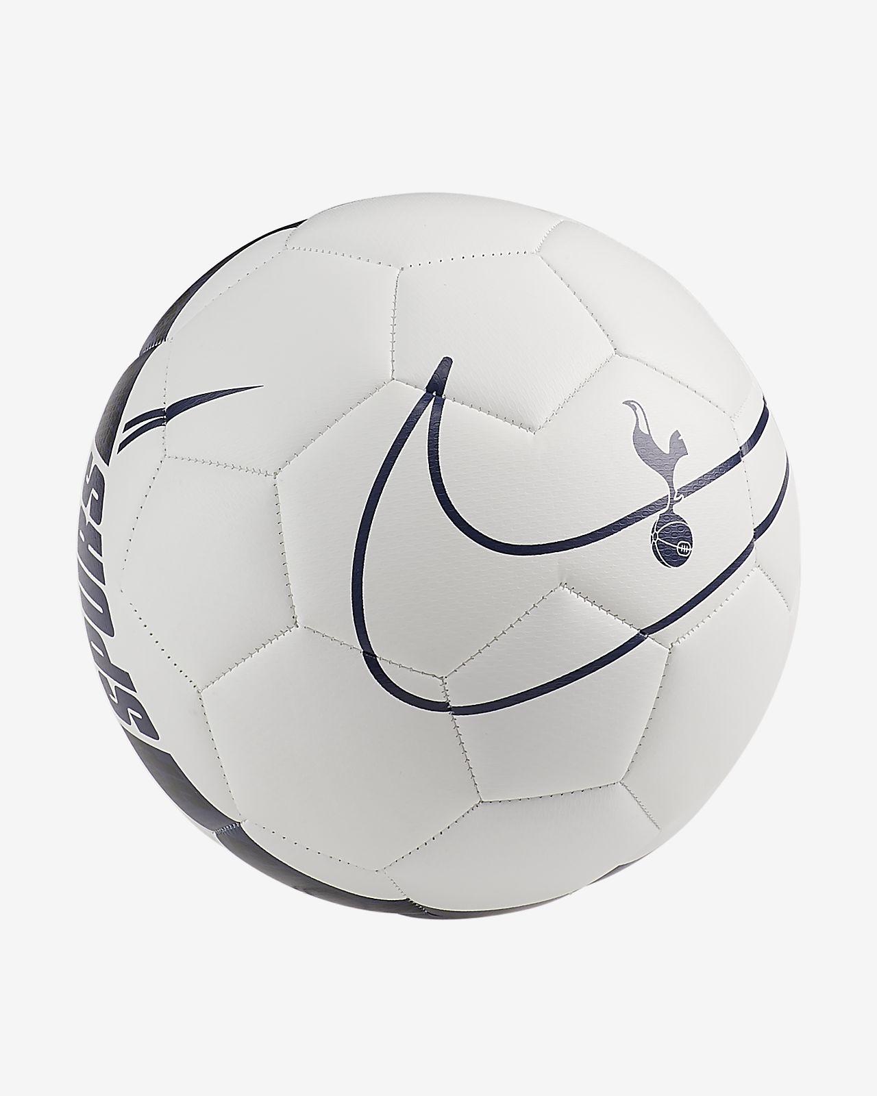 Fotboll Tottenham Hotspur Prestige
