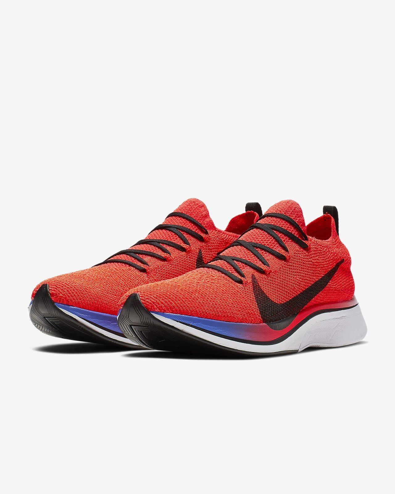 Ny ankomst Nike Air Max 95 Ultra SE Rød Sko På Salg