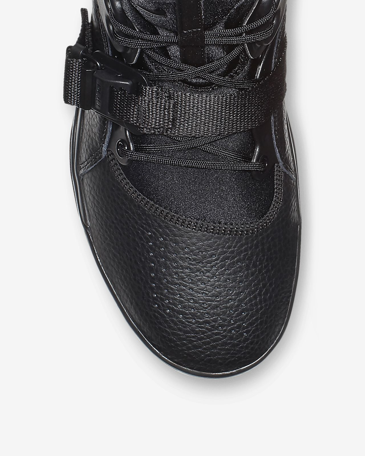 966de66830 Nike Air Force 270 Men's Shoe. Nike.com