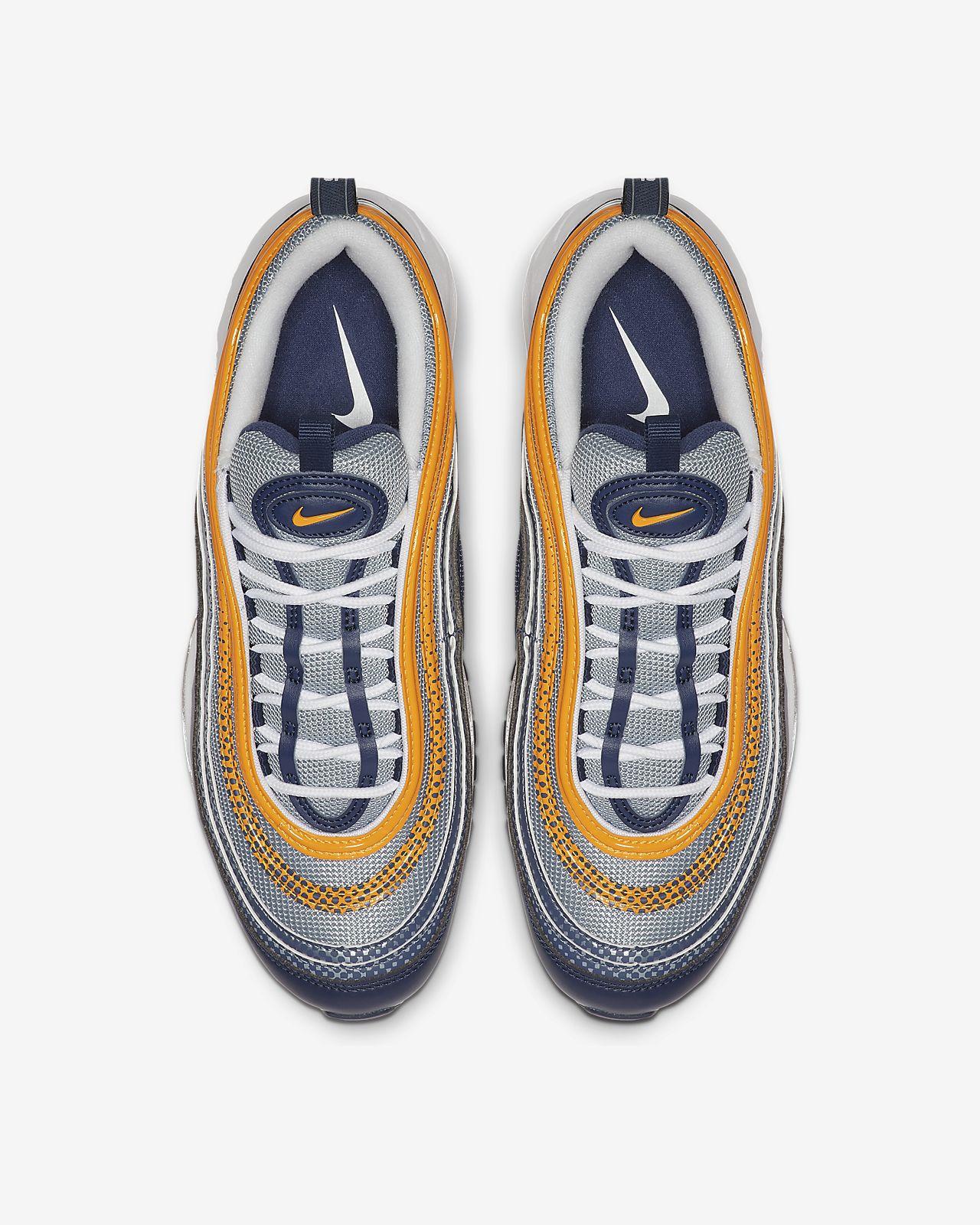 cd0d73d5f4 Nike Air Max 97 SE Men's Shoe. Nike.com