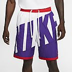 White/Court Purple/University Red/Court Purple
