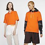 Naranja brillante/Naranja brillante