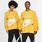 Amarillo/Branco