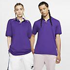 Court Purple/Court Purple
