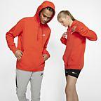Team Orange/Team Orange/White