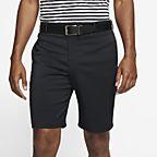 Negro/Negro