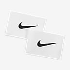 Nike Guard Stay II Football Straps. Nike.com GB 301de1234951