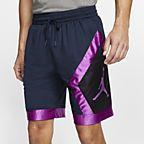 Obsidian/Vivid Purple/Black/Vivid Purple