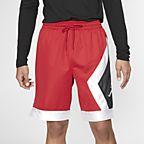 Gym Red/White/Black/White