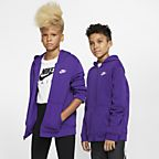 Court Purple/Court Purple/White