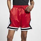 ab98a33fcd6 Deep Royal Blue/Half Blue/University Red/University Red. Gym Red /White/Black/Black