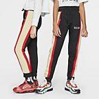 Μαύρο/University Red/Team Gold/Λευκό