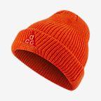 Safety Orange/Habanero Red