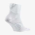 Белый/Темно-серый/Серебристый с отражением