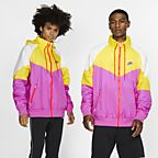 Active Fuchsia/Opti Yellow/White/Hyper Grape
