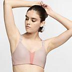 Echo Pink/Pink Quartz/White