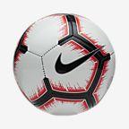 Bola de futebol Liga NOS Skills. Nike.com PT b046de2bf7319