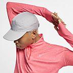 Ember Glow/Pink Gaze/Heather
